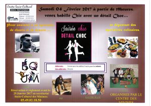 soiree-chic-choc